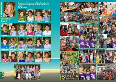elementary-school-yearbook-example4