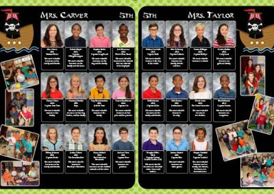 elementary-school-yearbook-example5