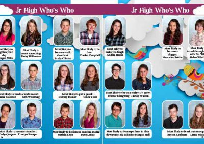 middle-school-yearbook-example4