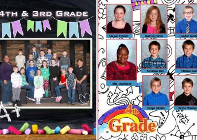 middle-school-yearbook-example5