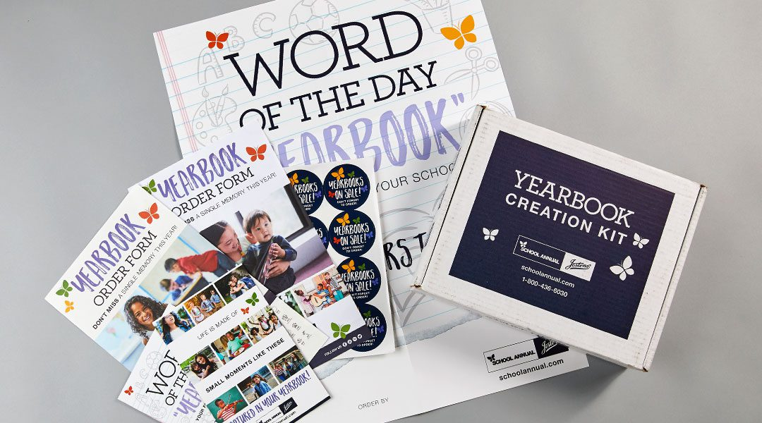 23 Quick Tips to Generate Yearbook Sales Buzz