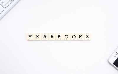Simple Tips for Grading Your Yearbook Class